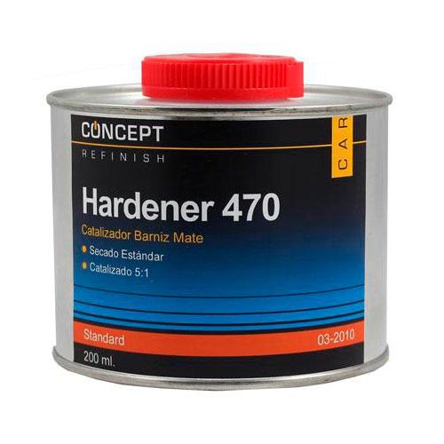 CLEAR-470–BARNIZ-MATE-HS-5