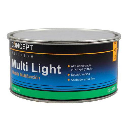 MULTI-LIGHT–MASILLA-MULTIFUNCIÓN
