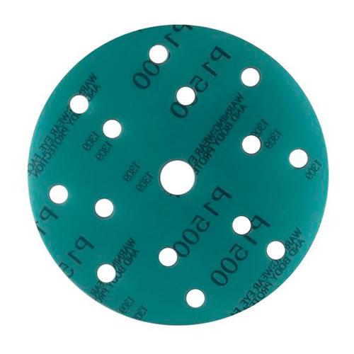 NEXUS-339–DISCO-DE-LIJA-Ø-150-MM.-Y-Ø-75-MM